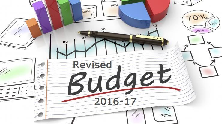 revisedbudget
