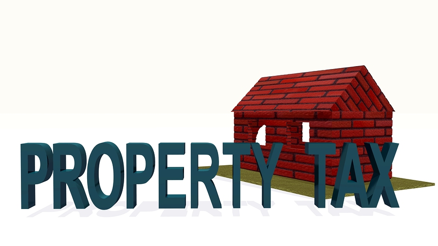 Dekalb County Property Tax Online Payment