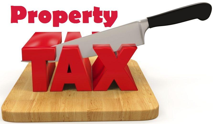 tax concession