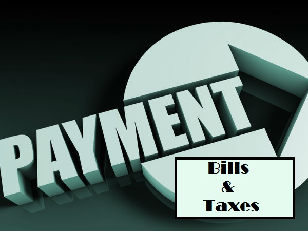 taxpayment