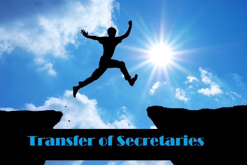 transfersecre