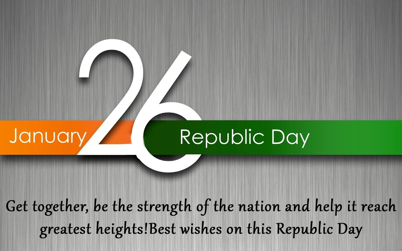 Republic-Day-2017