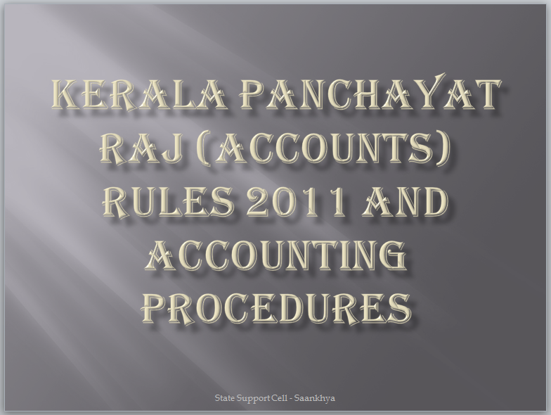 accountingrules