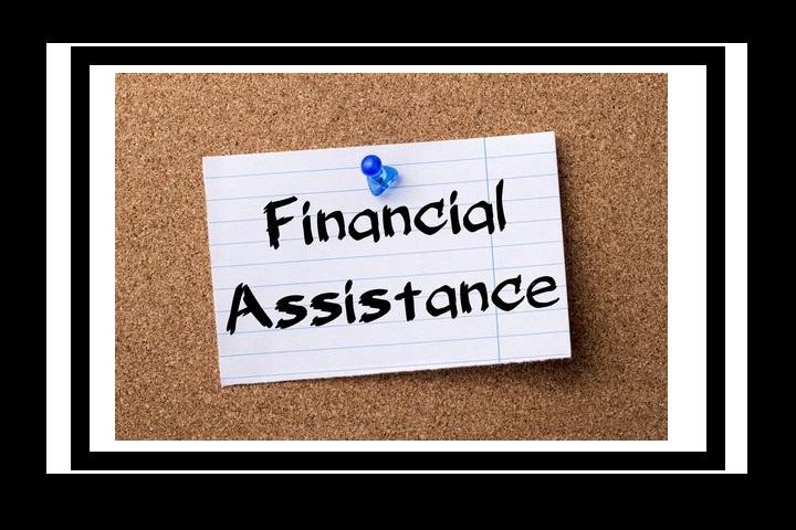 financial-assistance