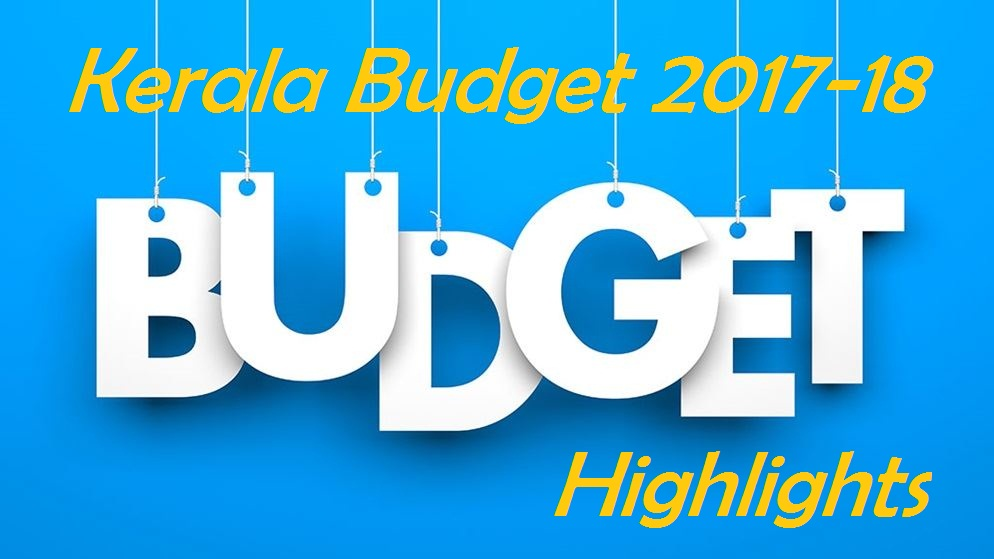 budget1718