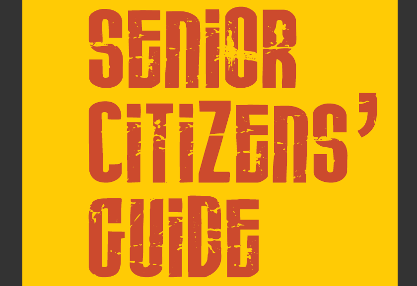 senior-citizens-guide