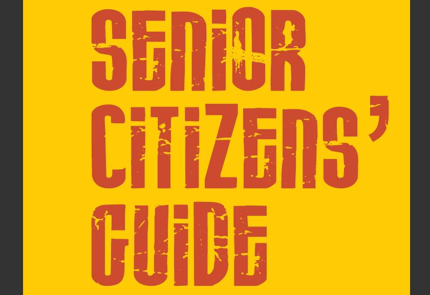 senior-citizens-guide